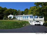 11245 Bell Hill Rd Deerfield NY, 13502