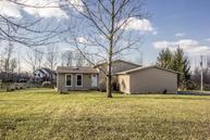 4811 N State Route 61 Sunbury OH, 43074