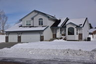 1273 Blue Ridge Drive Idaho Falls ID, 83402