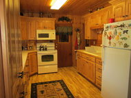 3810 Moccasin Road Island Park ID, 83429