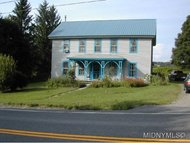 791 State Route 29 Middleville NY, 13406