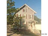 142 West Monroe St Little Falls NY, 13365