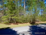 105 Caravel Court Havelock NC, 28532