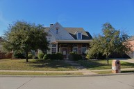 1604 Mcgee Lane Carrollton TX, 75010
