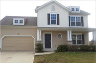 1136 Pawnee Trl Madison TN, 37115