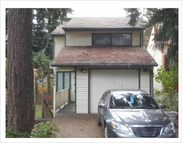 14028 Lenora Place North Seattle WA, 98133