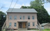 27 Orchard Street Ansonia CT, 06401