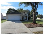 884 Copperfield Terrace Casselberry FL, 32707