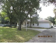 2355 Nursery Road Clearwater FL, 33764