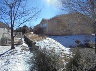 2748 Lookout Avenue Gallup NM, 87301