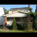 3510 Tullamore Rd University Heights OH, 44118