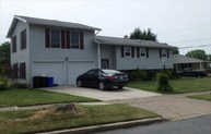 15 Burd Road Middletown PA, 17057