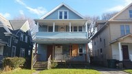 180 Hollenbeck St Rochester NY, 14621