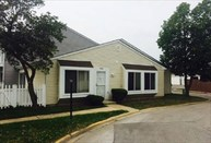 4466 Provincetown Dr Country Club Hills IL, 60478