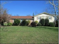 118 Catherine St Mcminnville TN, 37110