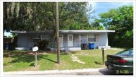 1154 Engman St Clearwater FL, 33755
