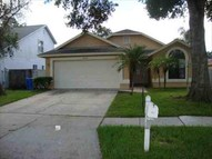 8750 Exposition Dr Tampa FL, 33626