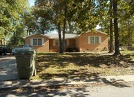 200 Bob White Ave Hopkins SC, 29061