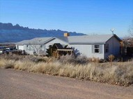33 North Mcelhaney Lane Moab UT, 84532