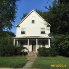 784 Lincoln St Hobart IN, 46342