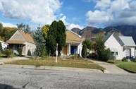 2042 Quincy Ave Ogden UT, 84401