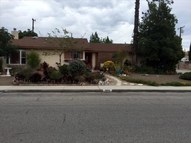 1608 Crater St Simi Valley CA, 93063