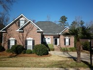 211 Savannah Branch Trail Irmo SC, 29063