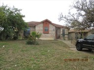 3805 S Lost Creek Loop Laredo TX, 78046