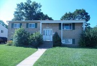 3706 Red Grv Rd Middle River MD, 21220