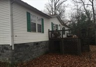 449 Old Fireco Road Coal City WV, 25823