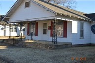 202 North Main Tonkawa OK, 74653