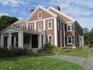 41 Ormsbee Ave Proctor VT, 05765