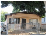 673 West 4th Street San Pedro CA, 90731