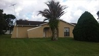 11194 Tuscany Ave Spring Hill FL, 34608