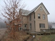 135 County Route 30a Altmar NY, 13302