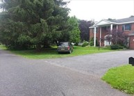 2490 Country Ln Baldwinsville NY, 13027