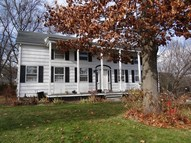22 Bayberry Hill Rd Norwich CT, 06360
