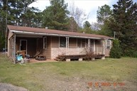 222 Lee Road 836 Valley AL, 36854