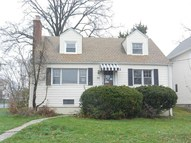33 Whittemore Plac Rye Brook NY, 10573