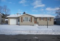 22104 Patricia Dr Watertown NY, 13601
