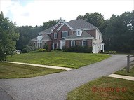 1410 Meadowsweet Dr Sandy Spring MD, 20860