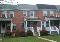 8321 Kendale Rd Baltimore MD, 21234