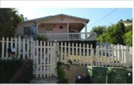 3560 Lavell Drive Los Angeles CA, 90065