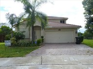 3698 Pebblebrook Manor Pompano Beach FL, 33073