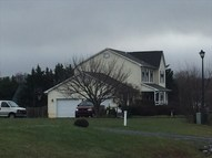6 Fairview Dr Charles Town WV, 25414