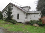 1015 Northwest 14th St North Bend WA, 98045