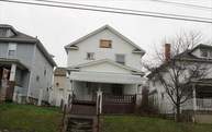 378 Ormond Sharon PA, 16146