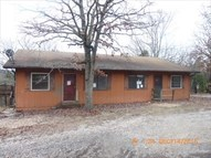 1363 Welch Rd Ab Reeds Spring MO, 65737