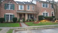 2721 Quarry Heights Way Baltimore MD, 21209