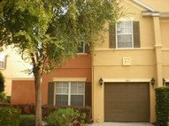885 Assembly Ct Kissimmee FL, 34747